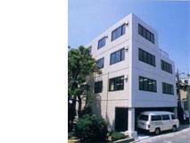 行田興産株式会社