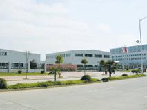 滁州行田電産有限公司
